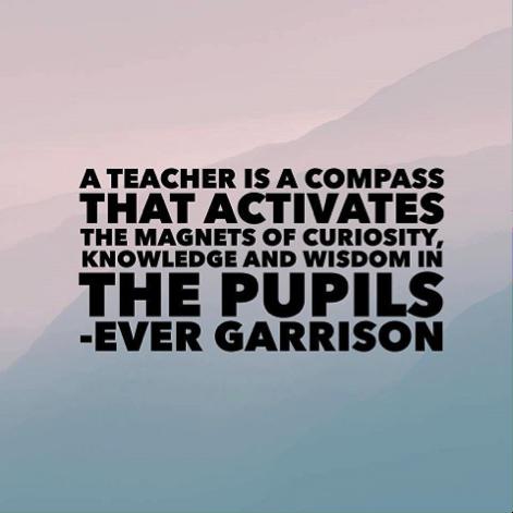 RTL Teachers Matter 1